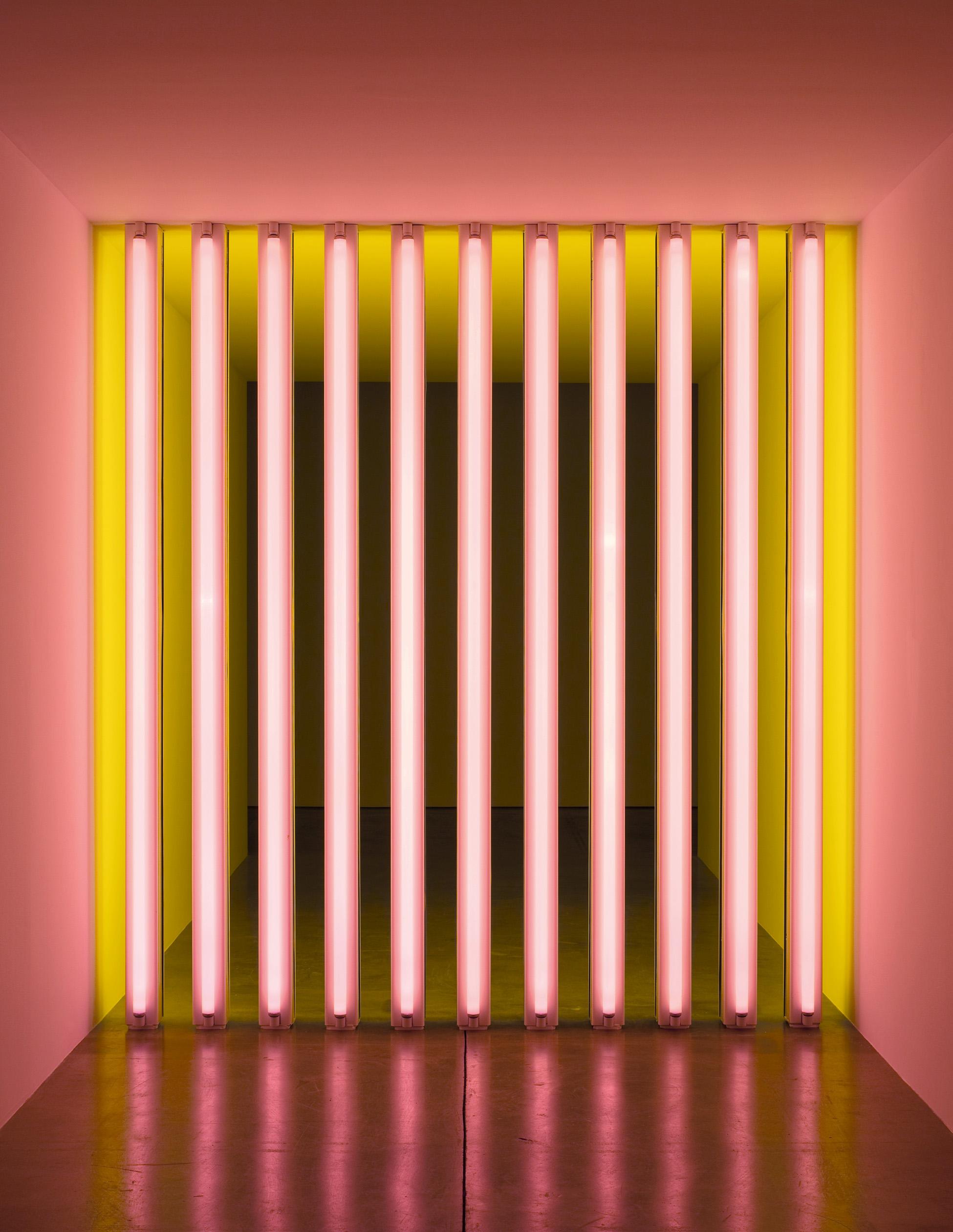 Repeating patterns rangeleymorton for Minimal art gallery
